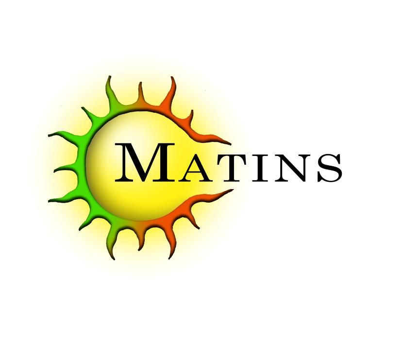 MATINS_ideaLUONNOS3